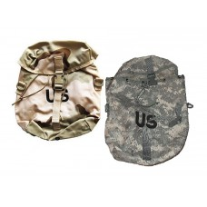 MOLLE Sustainment Pouch