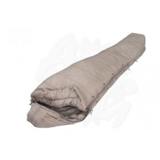 Urban Grey Intermediate Sleeping Bag - ACU - Part of 5 Piece Military Modular Sleep System