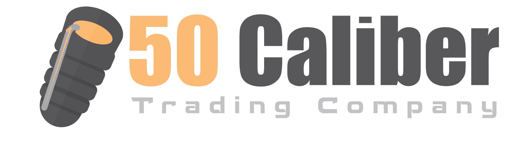 50 Caliber Trading Company